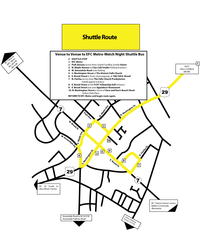 shuttlemap-new