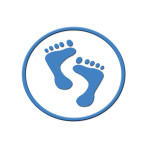 FALLS CHURCH FOOT &ANKLE.LOGO