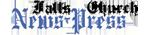 fcnp-logo-150wide