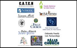 sponsors-image
