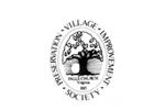 vpis-logo-4444