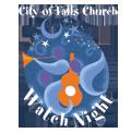 watchnightlogo-small